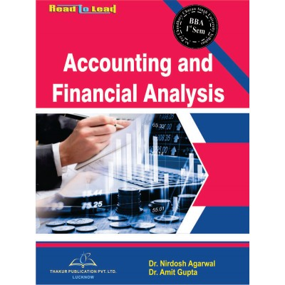 Accounting And Financial...