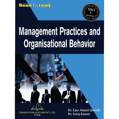 Management Practices And...