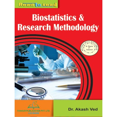 Biostatistics & Research...