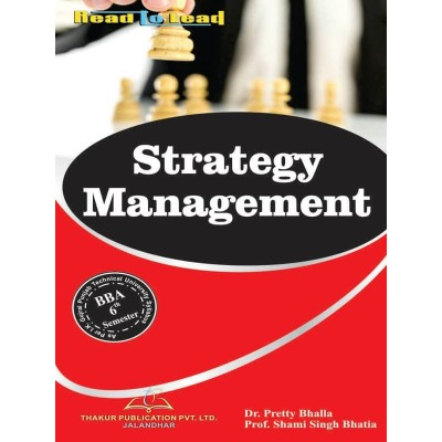 Strategy Management