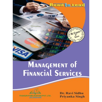 Management Of Financial...