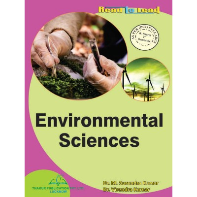 Environmental Sciences
