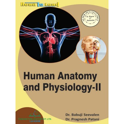 Human Anatomy and...