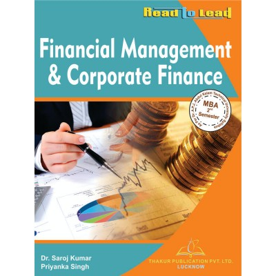Financial Management &...