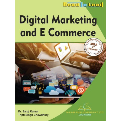 Digital Marketing And E...