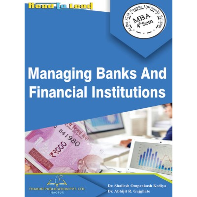 Managing Banks And...