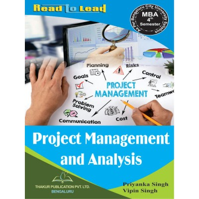Project Management And...