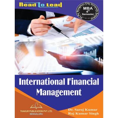 International Financial...