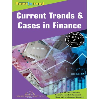 Current Trends & Cases In...