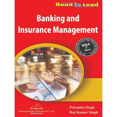 Banking And Insurance...