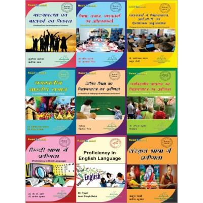 JBT/D.EI.ED-1 YEAR( Hindi)...
