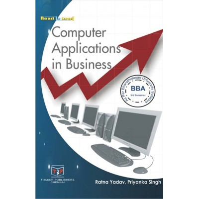 Computer Applications in...