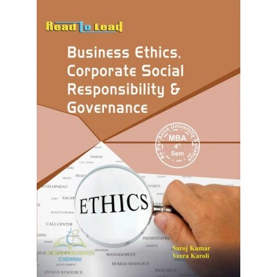 Business Ethics Corporate...