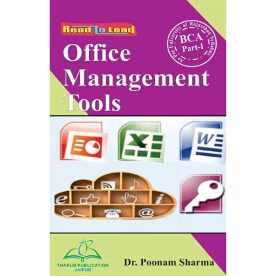Office Management Tools