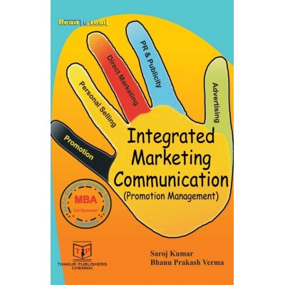 Integrated Marketing...