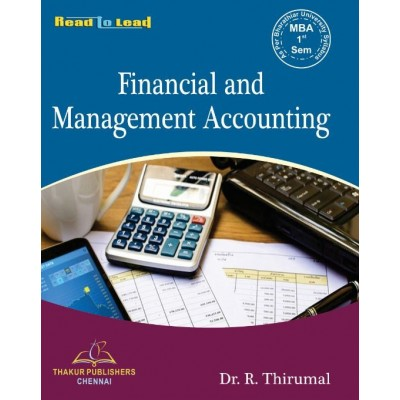 Financial Management and...