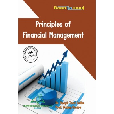 Principles of Financial...