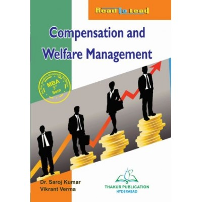 Compensation and Welfare...