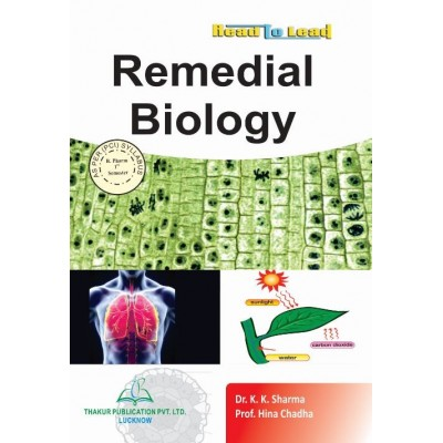 Remedial Biology