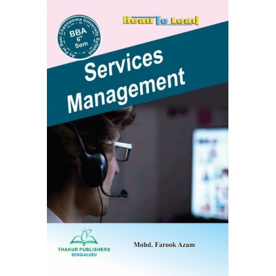 Services Management