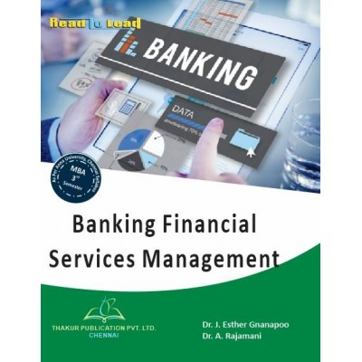 Banking Financial Services...