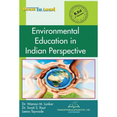 Environmental Education in...
