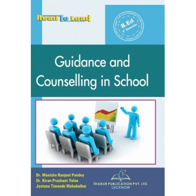Guidance & Counselling in...