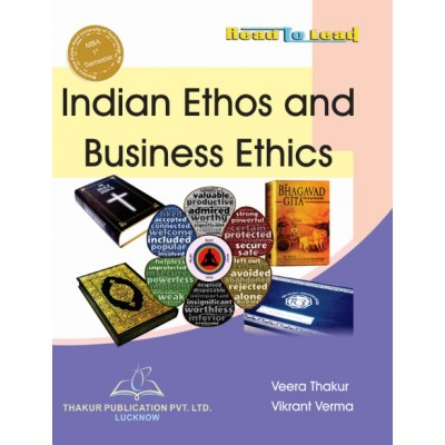 Indian Ethos and Business...
