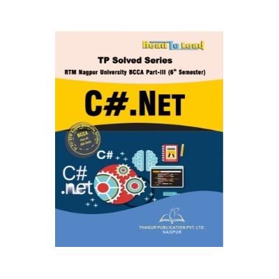 C Net - 6 semester