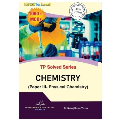 Chemistry- Physical...