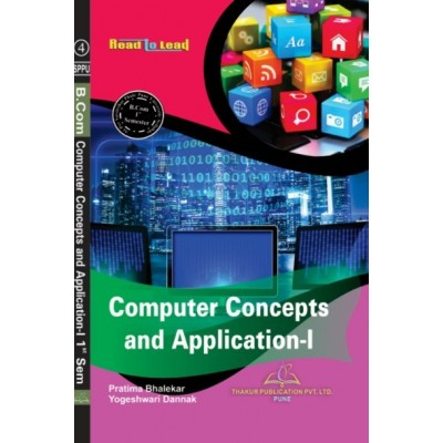Computer Concepts and...