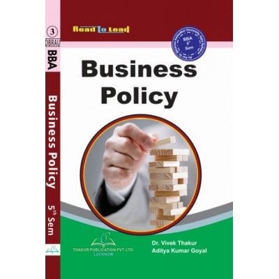 Business Policy