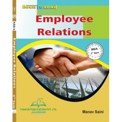 Employees Relations