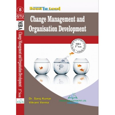 Change Management And...