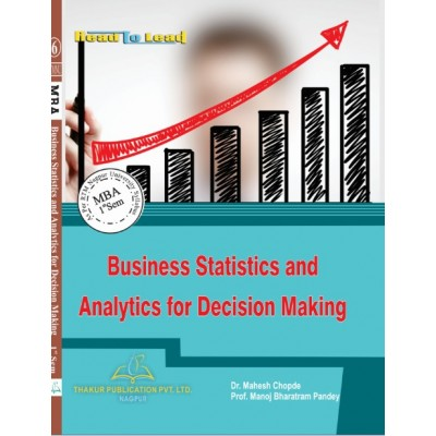 Business Statistics and...