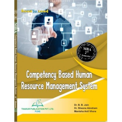 Competency Based Human...