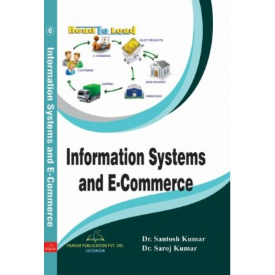 Information Systems and...
