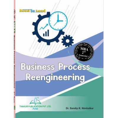 Business Process rengineering