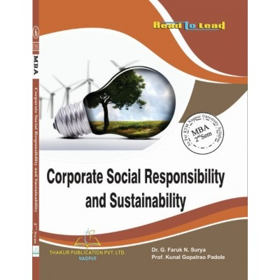 Corporate Social...