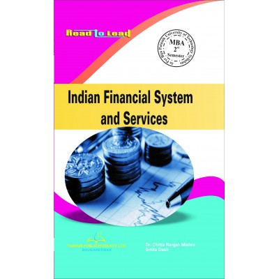 Indian Financial System and...