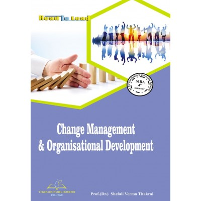 Change Management &...