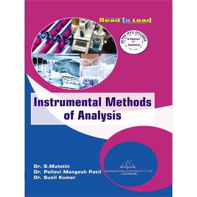 Instrumental Methods of...