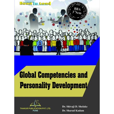 Global Competencies And...