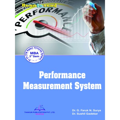 Performance Measurement System