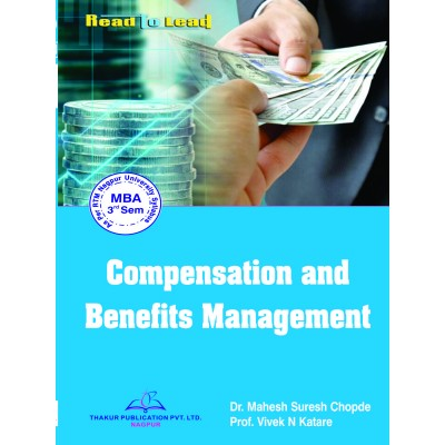 Compensation And Benefits...
