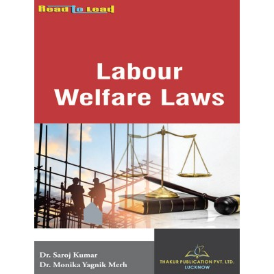 Labour Welfare Laws