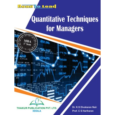 Quantitative Techniques For...