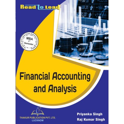 Financial Accounting And...