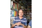 Jagriti Book Center Aligarh