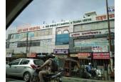 Haryana Educational Store